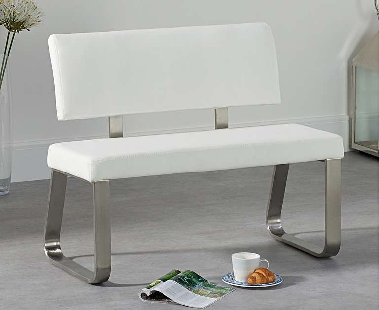 Dining Bench Sale
