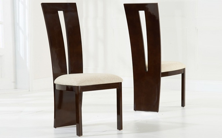 Other Wood Dining Chairs