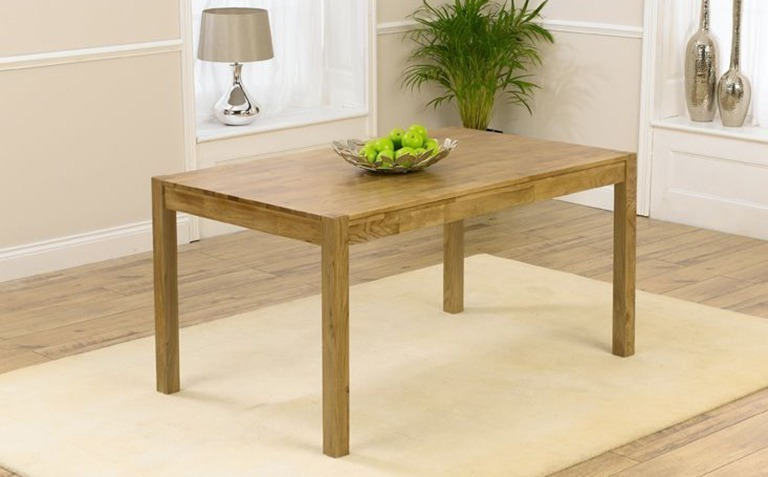 View All Budget Dining Tables