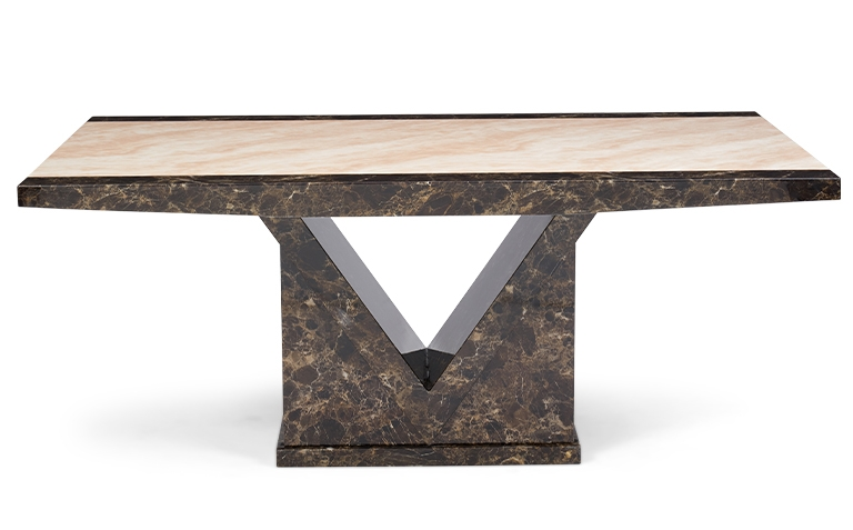 Marble Dining Tables