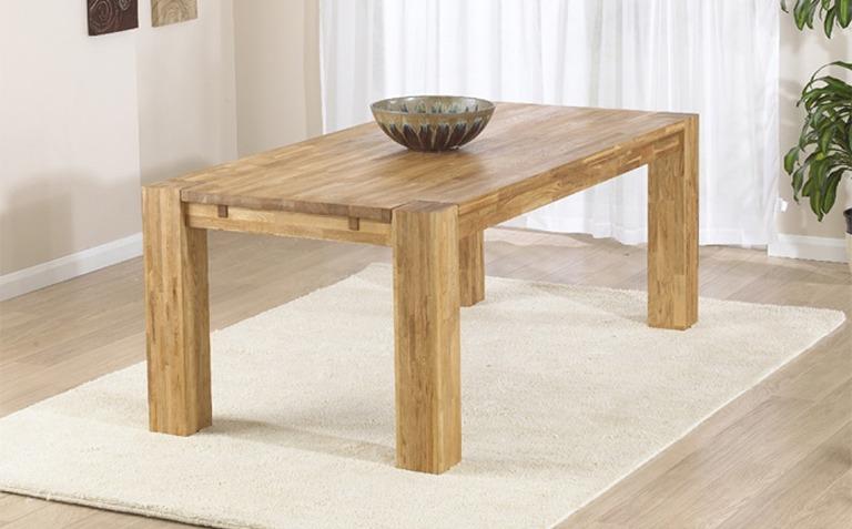 Oak Dining Tables Seats 8+