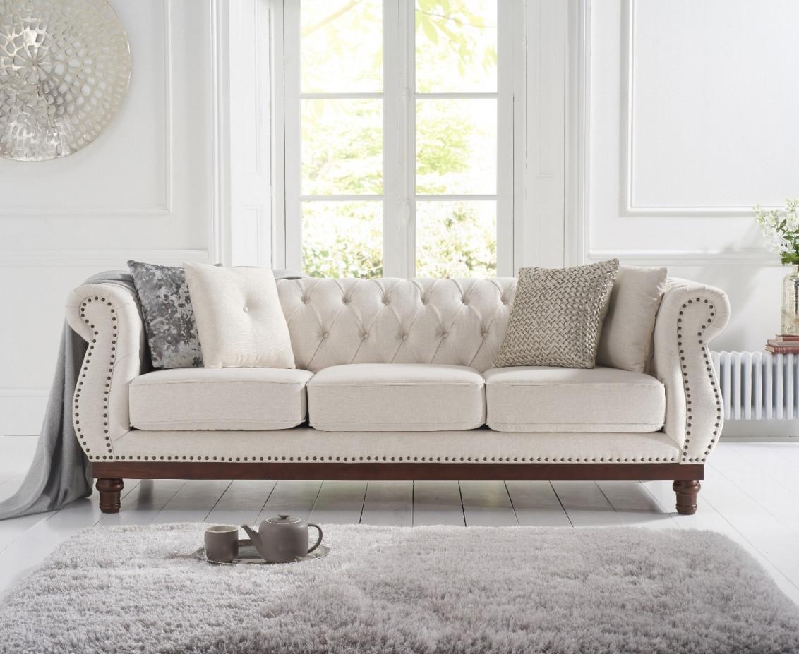 Sofa by Range