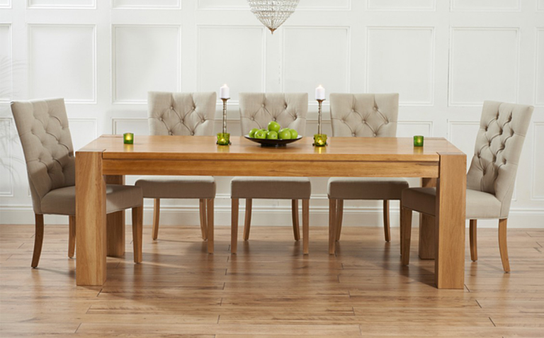 View All Dining Table Sets