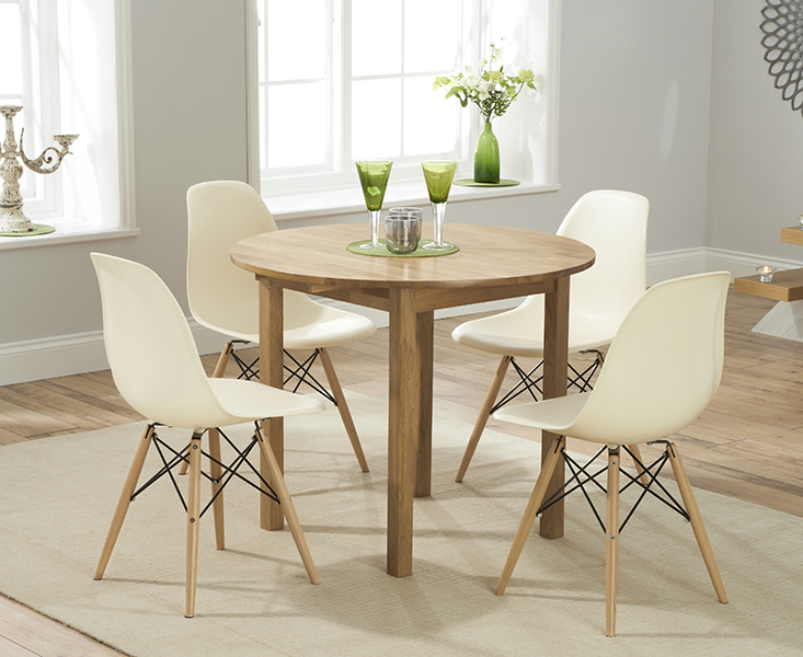 Cheap Oak Dining Table Furniture Sale Clearance Sale  : 52963 octagon 30 01 20151602 from www.amlibgroup.com size 733 x 600 jpeg 313kB
