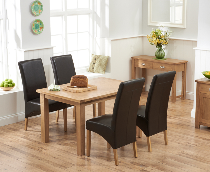 Space Saving Dining Table Price Comparison Results