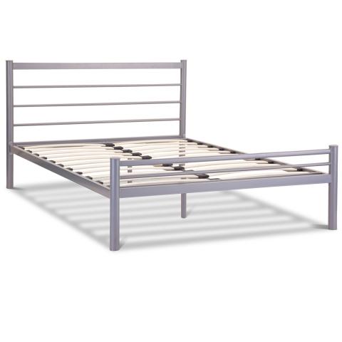 Alpen Double Bed