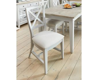 Harbor Dining Chairs