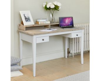 Harbor Desk/Dressing Table