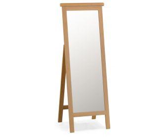 Sasha Cheval Mirror