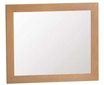 Sasha Large Wall Mirror