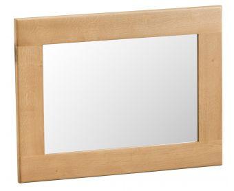 Sasha Wall Mirror