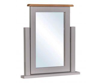 Roberta Dressing Table Mirror