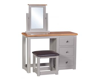 Roberta Dressing Table and Stool