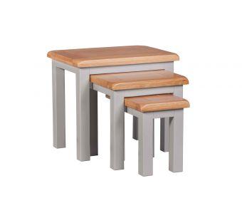 Roberta Nest of Tables