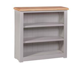 Roberta Small Bookcase