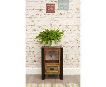 Kensington Bedside Cabinet