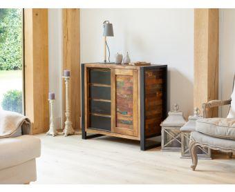 Kensington home Storage Cupboard