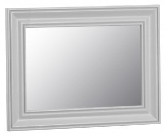 William Grey Wall Mirror