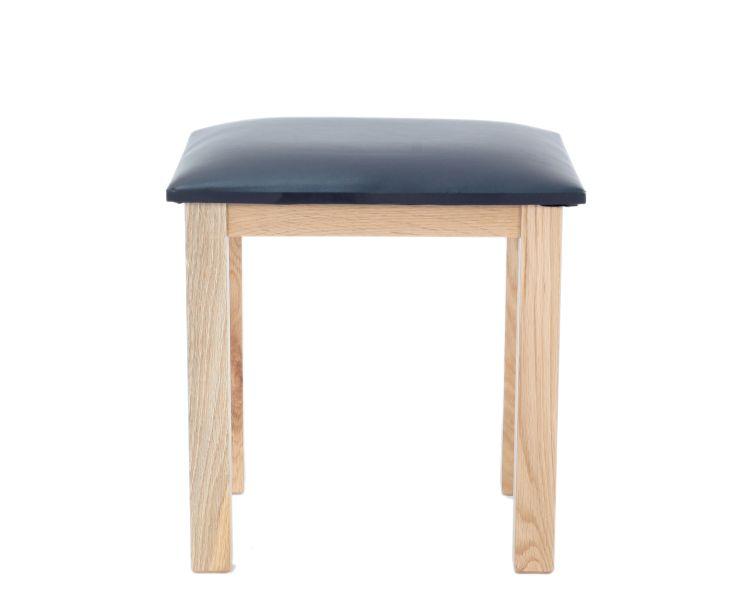 Amersham Dressing Table Stool