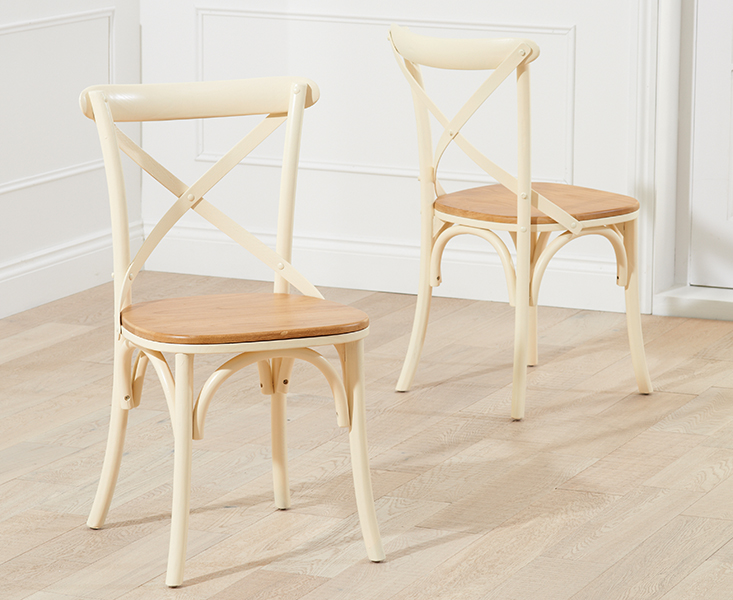 French style dining chairs | Shop for cheap Furniture and