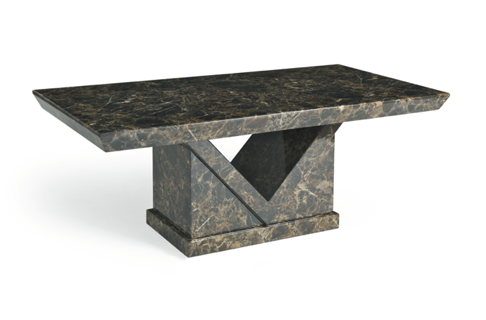 Maretto Marble Coffee Table
