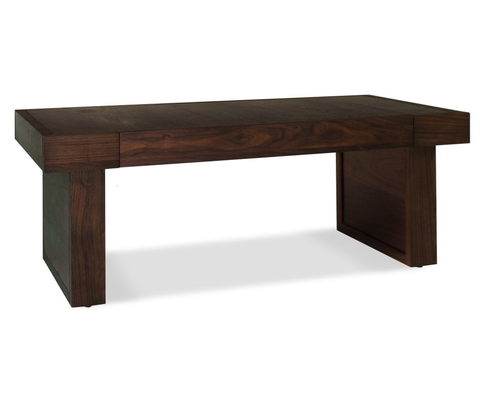 Akita Coffee Table