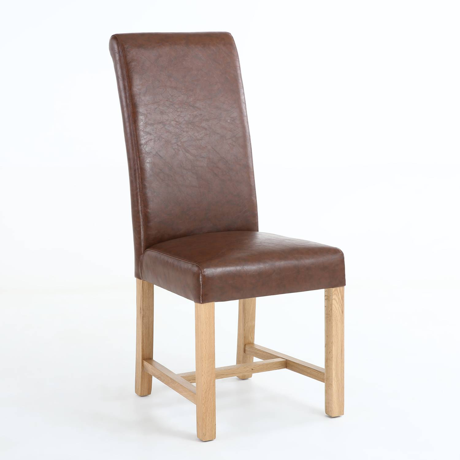 Bonded leather dining chairs shop for cheap furniture