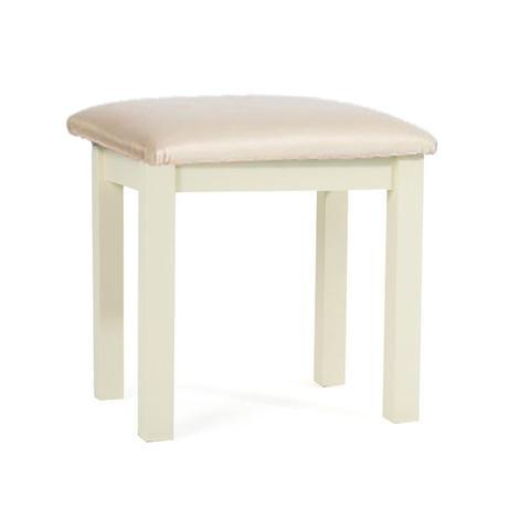 Camden Dressing Table Stool