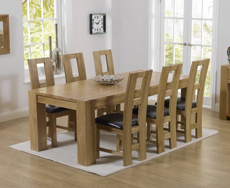 Buy Cheap Contemporary Dining Room Table Compare Furniture Prices For Best
