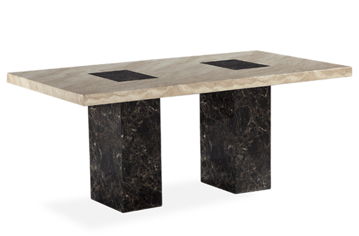 Marble table price comparison results - Marble dining table prices ...