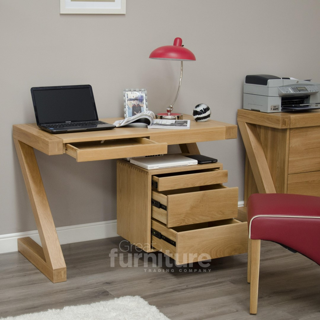 Buy Cheap Small Desk Compare Office Supplies Prices For